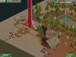 Rollercoaster Tycoon 2 - Screenshots - Bild 15