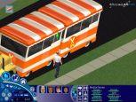 Die Sims: Megastars - Screenshots - Bild 14