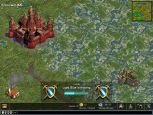 Warlords IV: Heroes of Etheria  Archiv - Screenshots - Bild 40