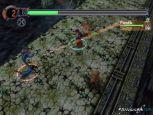 Skies of Arcadia Legend - Screenshots - Bild 19