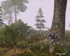 Delta Force: Black Hawk Down - Team Sabre  Archiv - Screenshots - Bild 26