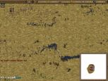 American Conquest - Screenshots - Bild 10