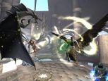 Magic: The Gathering - Battlegrounds  Archiv - Screenshots - Bild 32