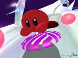 Kirby's Air Ride  Archiv - Screenshots - Bild 20