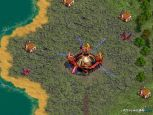 Warlords IV: Heroes of Etheria  Archiv - Screenshots - Bild 13