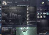 Eve Online - Screenshots - Bild 9