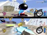 Kirby's Air Ride  Archiv - Screenshots - Bild 17