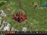 Warlords IV: Heroes of Etheria  Archiv - Screenshots - Bild 16