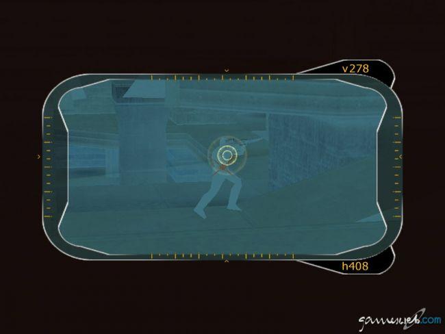 Red Faction 2 - Screenshots - Bild 3