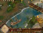 KnightShift - Screenshots - Bild 7