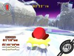 Kirby's Air Ride  Archiv - Screenshots - Bild 13