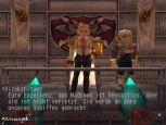 Skies of Arcadia Legend - Screenshots - Bild 17