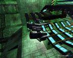 X2: Die Bedrohung  Archiv - Screenshots - Bild 24