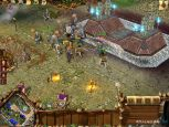 KnightShift - Screenshots - Bild 12