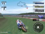 MotoGP 3 - Screenshots - Bild 14