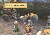 Final Fantasy Crystal Chronicles  Archiv - Screenshots - Bild 6