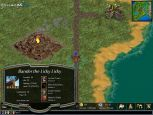 Warlords IV: Heroes of Etheria  Archiv - Screenshots - Bild 18