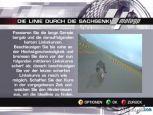 MotoGP: Ultimate Racing Technology 2 - Screenshots - Bild 9
