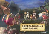 Final Fantasy Crystal Chronicles  Archiv - Screenshots - Bild 4
