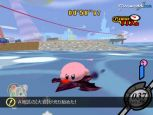 Kirby's Air Ride  Archiv - Screenshots - Bild 15