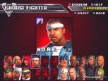 Def Jam Vendetta - Screenshots - Bild 19