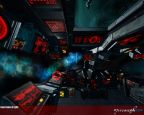 X2: Die Bedrohung  Archiv - Screenshots - Bild 19