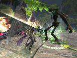 Magic: The Gathering - Battlegrounds  Archiv - Screenshots - Bild 20