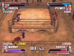Def Jam Vendetta - Screenshots - Bild 5