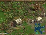 American Conquest - Screenshots - Bild 7