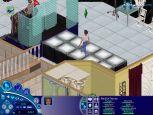 Die Sims: Megastars - Screenshots - Bild 17