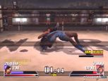 Def Jam Vendetta - Screenshots - Bild 16