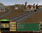 Railroad Tycoon 3  Archiv - Screenshots - Bild 6