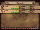 Skies of Arcadia Legend - Screenshots - Bild 14
