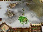 KnightShift - Screenshots - Bild 10