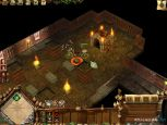 KnightShift - Screenshots - Bild 5