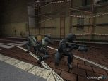 Rainbow Six 3: Athena Sword  Archiv - Screenshots - Bild 24