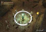 Baldur's Gate: Dark Alliance - Screenshots - Bild 4