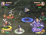 Final Fantasy Crystal Chronicles  Archiv - Screenshots - Bild 10