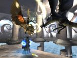 Magic: The Gathering - Battlegrounds  Archiv - Screenshots - Bild 31