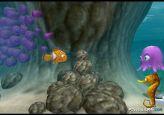 Findet Nemo  Archiv - Screenshots - Bild 5