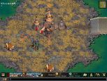 Warlords IV: Heroes of Etheria  Archiv - Screenshots - Bild 33