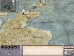 Medieval: Total War - Screenshots - Bild 6