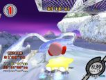 Kirby's Air Ride  Archiv - Screenshots - Bild 11