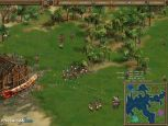 American Conquest - Screenshots - Bild 6