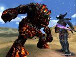 Magic: The Gathering - Battlegrounds  Archiv - Screenshots - Bild 38