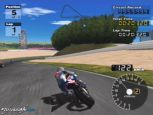 MotoGP 3 - Screenshots - Bild 19