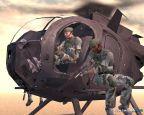 Delta Force: Black Hawk Down - Team Sabre  Archiv - Screenshots - Bild 27