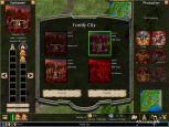 Warlords IV: Heroes of Etheria  Archiv - Screenshots - Bild 10