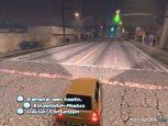 Midnight Club 2 - Screenshots - Bild 17