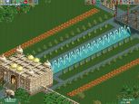 Rollercoaster Tycoon 2 - Screenshots - Bild 13
